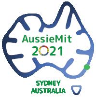 Aussiemit-2021-200h