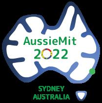 Aussiemit-2022-200h